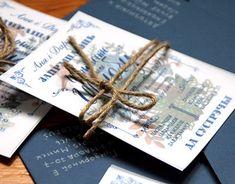 "Check out new work on my @Behance portfolio: ""Wedding invitation"" http://be.net/gallery/61206869/Wedding-invitation"