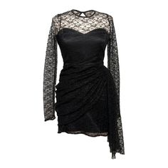 A Wardrobe Must have . Perfect for that special occasion. Just add Heels clutch and Bling Earrings and you'll Definitely be the bell of the ball ; Must Haves, Special Occasion, Bling, Dresses With Sleeves, Formal Dresses, Heels, Long Sleeve, Earrings, Fashion