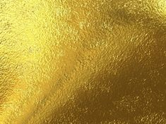 Gold Foil Background - PowerPoint Backgrounds for Free PowerPoint Templates Gold Wallpaper Phone, Best Wallpaper Hd, Best Iphone Wallpapers, Live Wallpapers, Amazing Wallpaper, Spring Wallpaper, Gold Texture Background, Gold Foil Background, Banner Background Hd