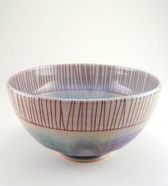 Katie Marks - Silver Lining Ceramics