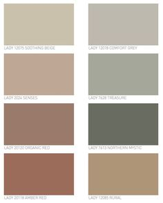 Paint Colors For Home, House Colors, Bedroom Colors, Bedroom Decor, Living Room Colors, House Color Palettes, Room Color Schemes, Green Color Schemes, Interior Color Schemes