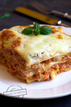 Food N, Food And Drink, Dinner Recipes, Dessert Recipes, Desserts, Aga, Food Cravings, Mozzarella, Cooking