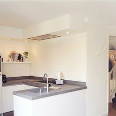 . Bathtub, Bathroom, Kitchen, Home Decor, Ideas, Bed Room, Standing Bath, Washroom, Bath Tub
