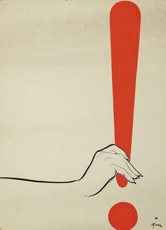 René Gruau... | Kai Fine Art