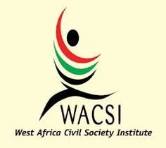Apply For 2018 West Africa Civil Society Institute Internship Programme For Young West Africans  http://ift.tt/2ylHDvi