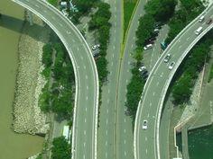 Bird's eye view of Hongkong shared by our fan Neelam Rastogi
