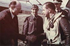 Oberstleutnant Josef Priller  http://www.historicalwarmilitariaforum.com/topic/6937-ritterkreuztr%C3%A4ger-photos-in-color-thread/