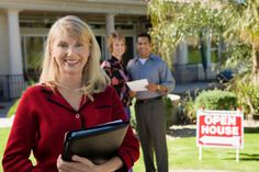 Selling Your Home in Southern Maryland Can Be a Positive Pleasure | somdrealestatenetwork.com