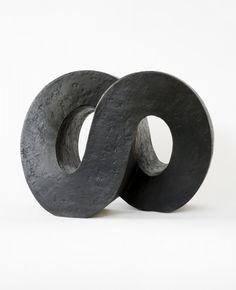 Aase Texmon Rygh - Möbius dobbel