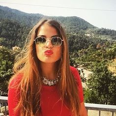 Thanks to @saradomenechv #photo #girl #man #tagsforlike #picoftheday #selfie #beautiful #model #bikini #instagood #italiangirl #italianboy #photooftheday #weworewhat #photographer #igers #love #lips #tagsforlike #likes #baby #like4like #follow #instalova #model #nextmodel #modelmanagement #life #karlismyfather #fashionvictim #inlovewithfashion #karlismyfatherv3