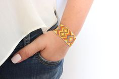 Hey, I found this really awesome Etsy listing at https://www.etsy.com/listing/241190091/free-shipping-mori-bracelet-bead-loom
