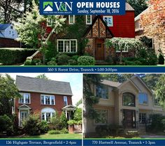 Don't miss this week's open houses! #sundayopenhouse http://ift.tt/1W2MMNX  #teaneck #bergenfield #newmilford #realestate #veranechamarealty #njrealestate #realtor #homesforsale  More Listings. More Experience. More Sales. - http://ift.tt/1QGcNEj