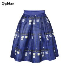 Check out the price on this one! What a deal! High Waisted Plea... Shop it here now http://www.rkcollections.com/products/high-waisted-pleated-print-skirts?utm_campaign=social_autopilot&utm_source=pin&utm_medium=pin