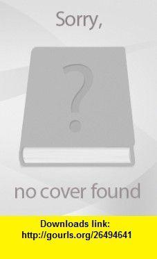 Life of the Mind 2 Volumes Hannah Arendt ,   ,  , ASIN: B000XUFWV4 , tutorials , pdf , ebook , torrent , downloads , rapidshare , filesonic , hotfile , megaupload , fileserve