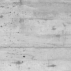 feature :: concrete; the quintessential hard stuff | confessions of a design geek