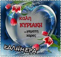 Happy Day, Good Morning, Christmas Bulbs, Holiday Decor, Buen Dia, Bonjour, Christmas Light Bulbs, Good Morning Wishes