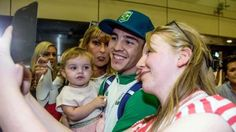 Rio 2016: Michael Conlan 'not bothered' over possible AIBA disciplinary charges - BBC Sport
