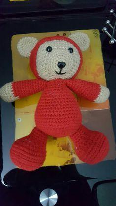 Dinosaur Stuffed Animal, Teddy Bear, Toys, Animals, Activities, Activity Toys, Animales, Animaux, Clearance Toys