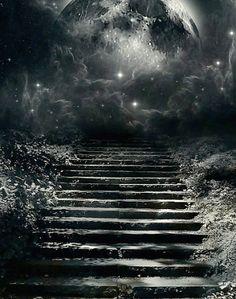 Portal of Light the 11: 11 Gateway – New Moon in Scorpio