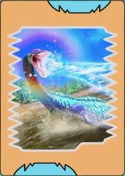 Real Dinosaur, Dinosaur Cards, Magia Elemental, King Craft, Power Rangers Ninja Steel, Kurama Naruto, Dinosaur Posters, Legendary Dragons, Dinosaur Pictures