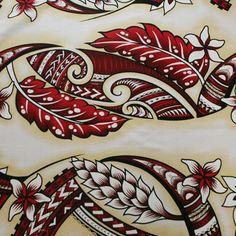 fabric Polynesian Tattoos Women, Polynesian Designs, Polynesian Art, Polynesian Culture, Tatoo Designs, Designs To Draw, Fijian Tattoo, Body Art Tattoos, Tribal Tattoos