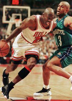 Michael Jordan Jordan 23, Jeffrey Jordan, Michael Jordan Basketball, Michael Jordan Quotes, Michael Jordan Pictures, Jordan Photos, Chicago Bulls, Charlotte Hornets, Nba Players