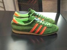 Adidas SPEZIALE