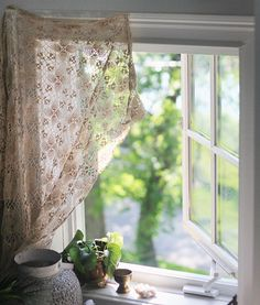 Creating A Summer Atmosphere In Your Home | Free People Blog #freepeople