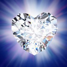 Ide a São José: Três diamantes
