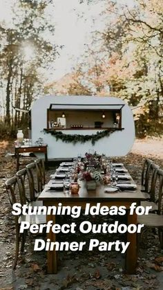 Outdoor Dinner Parties, Food Displays, Birthday Decorations, Homemaking, Party Time, Birthday Parties, Living Spaces, Backyard, Exterior