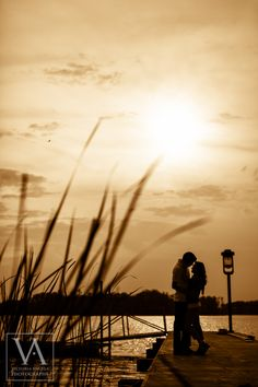 Victoria Angela Photography #victoriaangela #inspiration #weddingphotography #ido #engaged