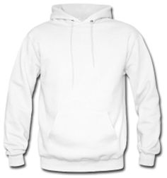 jeff the killer merchandise | white_hoodie_for_jeff_the_killer_cosplay_by_chilli_con_carnage-d5dqxys ...