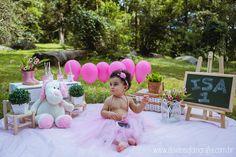 """""""Smash The Cake"""": princesas - Pesquisa Google"""