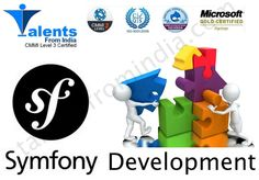 TalentsFromIndia is a leading web development company that provides best symfony application development services. We have the best Symfony developers who have expertise in top web developing techniques. You can hire symfony developers from us at an affordable rate. Get to know more about our symfony application development services at: https://www.talentsfromindia.com/symfony-development.htm or contact us @ +1-888-572-3991