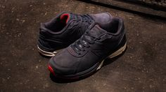 """#NewBalance M2040 """"made in USA"""" #sneakers"""