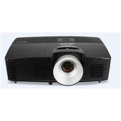 Videoproiettore Acer P1283 | Digiz il megastore dell'informatica ed elettronica