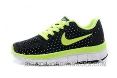 Nike Shoes Free Run Kids Children Black Green Kids Clothing Rack, Kids Clothes Sale, Kids Clothing Brands, Designer Clothing, New Jordans Shoes, Air Jordan Shoes, Nike Michael Jordan, Free Running Shoes, Free Shoes