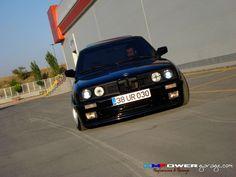 #BMW E-30