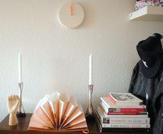 details in my living room - Nordicperspective.wordpress.com