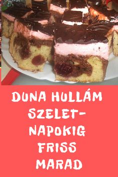 Cheesecake, Recipes, Food, Dune, Cheesecakes, Essen, Meals, Ripped Recipes, Eten
