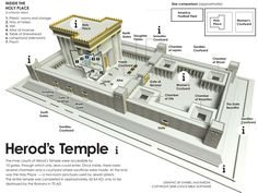 Image result for temple comparisons