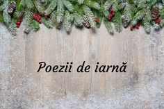 Resolution: size: 91 kB - christmas fir tree on a wooden board Leaf Photography, Photography Backdrops, Wooden Picture, Photo On Wood, Christmas Leaves, Christmas Wreaths, Picture Backdrops, Fir Tree, Christmas Background