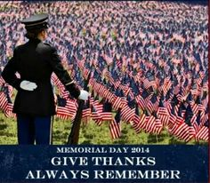 See related links to what you are looking for. Patriotic Images, Great America, Free Day, Always Remember, Give Thanks, Memorial Day, Thankful, Hero, Memories