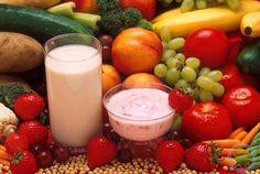 Diet for rheumatoid arthritis - Rheumatoid Arthritis Diet Tips : #diet #diet_plans #healthy_diet #diet_tips #arthritis #health #health_tips #healthy_living #nutrition