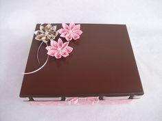 Fuxico de papel - Portal de Artesanato - O melhor site de artesanato com passo a passo gratuito