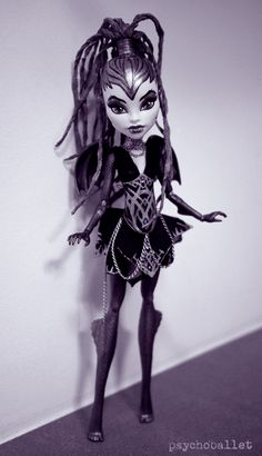 monster high dragon doll - Google Search