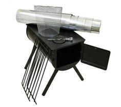 Camp Chef Cylinder Stove warms your wall tent and cooks your food with ease. Whether you are an outfitter or just a lover of wall tent camping, you will enjoy the Alpine Cylinder Stove. Tent Stove, Camping Stove, Tent Camping, Glamping, Wood Stove Water Heater, Wood Stove Reviews, Barrel Stove, A Frame Tent