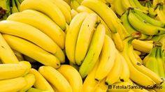 "Mc., 16 Abr 2014 | AMERICA LATINA > BANANO - ""Alarma en América Latina por plaga del banano"". (DW Deutsche Welle, en Español)."