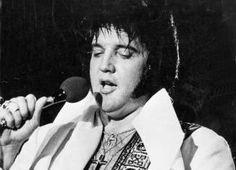 Pesquisadores descobrem que Elvis Presley viveu seus últimos dias no Acre | Joselito Müller