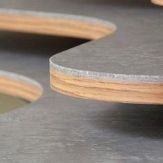 AICA工業様のメラミン表面材 JI-800(石目柄)JC-654K(木目柄)にあわせて試作したマーブレットS樹脂製 厚物木口材の特注パターンになりますとてもきれいな仕上がりになりました お客様の使用したい表面材に合わせ様々なカラーパターン木目エンボスを組み合わせた木口材のご用意が可能ですお気軽にご相談下さい #panefri #plastics #Industrial #industrialdesign #edgeband #photooftheday #interior #diy #table #design #productdesign #woodgrain #furniture #architecture #archilovers #counter #countertops #edgebanding #kyoto #tokyo #japan #カウンター #家具 #インテリア  #デザイン #内装 #建築 #カタログ無料 #カットサンプル無料 #パネフリ http://ift.tt/2sWFDJG